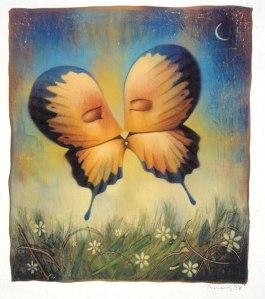 butterfly-kiss-1