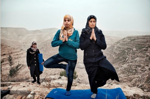 west-bank-yoga-hilltop-4