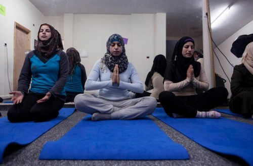 west-bank-yoga-prayer-2