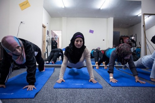 west-bank-yoga-room-3