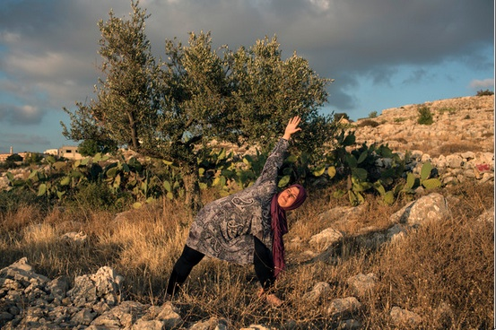 west-bank-yoga1